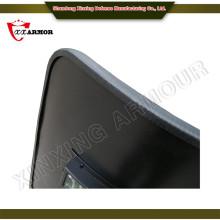 ISO china xinxing ballistic shield supplier