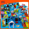 Adult Indoor Plastic Playground Equipment Toys South Africa