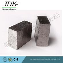 Ds-16 Diamond Segment for Cutting India Granite