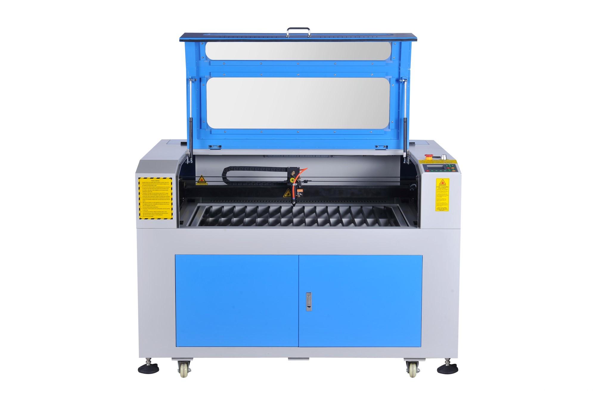 co2 laser engraving machine price