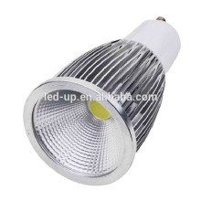 5w 85-265V Dimmable cob led bulb with any base