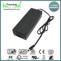 Adaptador de corriente 12V6a para equipos (FY1206000)