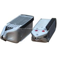 Enfriador de aceite para aplicaciones de vehículos VW / AUDI, etc.