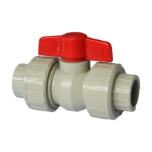 Wholesale High Pressure Plastic Water Valve Adjustable Pipe Fittings For Water Supply