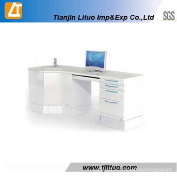 Стоматологический инструмент шкаф Тяньцзинь с дешевым ценой