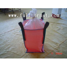 PP Big Bag for Construction D (11-19)