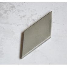 Dicas de brasagem de carboneto de tungstênio com forma de diamante