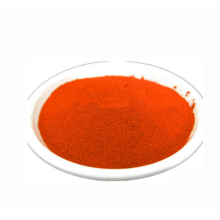 Beste Qualität Säurefarbe Orange 7 / beliebt Säure Orange II 100%