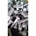 High Strength Carbon Steel Bolts and Nuts