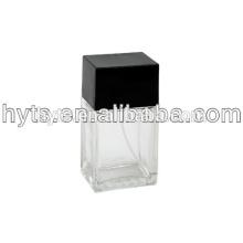 Frauen Parfüm Glasflasche