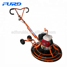 36inch Concrete Floor Finishing Machine (FMG-36)