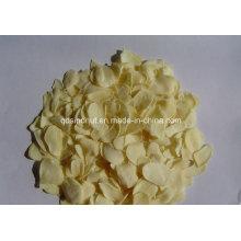 Flakes Dehydrate Garlic Super Quality