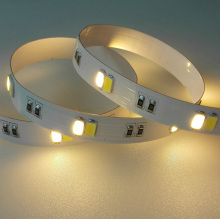 5630 Cct Adjustable LED Flexible Strip Light