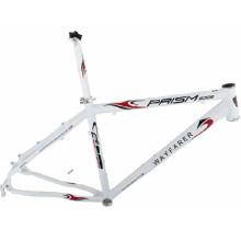 Montanha Frame da bicicleta do Frame/Mountain Bike bicicleta/quadro quadro/bicicleta