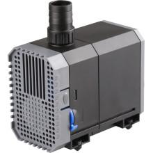 Pompe à eau écologique de vente chaude