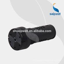 Saipwell High Quality Saipwell Beep Indicator / Active Buzzer