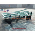 High Quality Bed Shaper Ridger for Foton Tractor