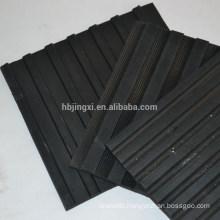 rubber flooring for trucks