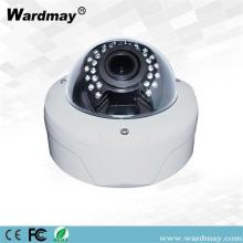 CCTV 4K 8MP IR Dome AHD Kamara