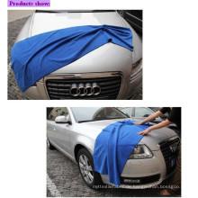 Großhandel Super saugfähiges Microfaser Handtuch für Autowäsche, Microfaser Autowäsche Handtuch