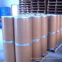 Hot Sales 2-Ethylhexyl Acrylate with High Quality