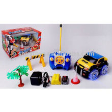 hot item rc cartoon car
