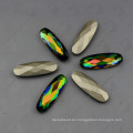 Rainbow Color Fancy Strass Stones Beads