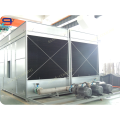 Top Cost Performance GOM Series Steel Open Cooling Tower