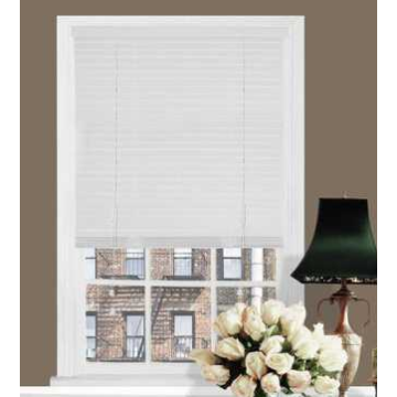 1.5 inch Faux Wood Blinds