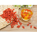 Sachet de thé rouge Goji (Wolfberry chinois)