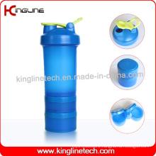 Bpa Free Prostack Blender Shaker Bottle KL-7050