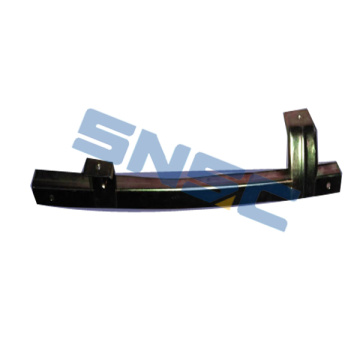 Q22-6101920 FR GLASS TRACK FR DOOR Chery Karry