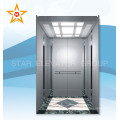 Passenger Elevator/ Lift Price for Hotel