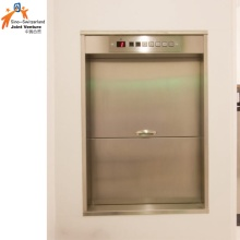 Тип окна Dumbwaiters Лифты