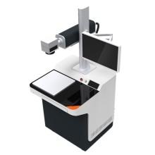 best fiber laser marker machine