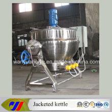Электрическое Отопление чайник для приготовления напитка