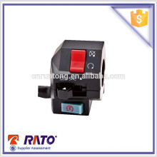 China motorcycle right handle bar switch for sale