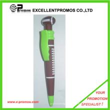 Promocionais Rugbyn forma caneta esferográfica (EP-P6255)