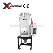 mechanical dryer for plastic