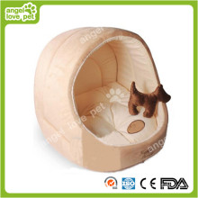 High Quality Egg Style Soft Warm Pet Dog House&Bed