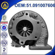 K31 53319706902 hombre turbocompresor fabricante