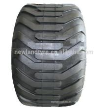proveedores de china neumáticos de buena calidad para automóviles