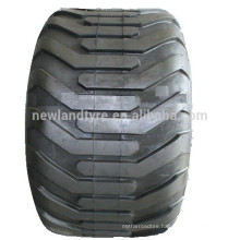 china suppliers good quality tires for cars