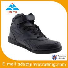 Zapatos de deporte para hombres