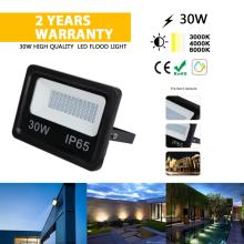 IP65 30Вт наружный светильник светодиодный прожектор