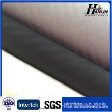 hot sale herringbone white dyed pocketing fabric made in china