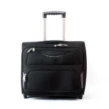 Laptop Suitcase for Business