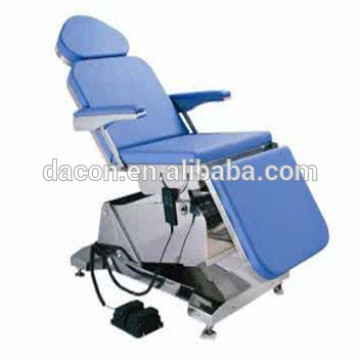 Surgical Chair