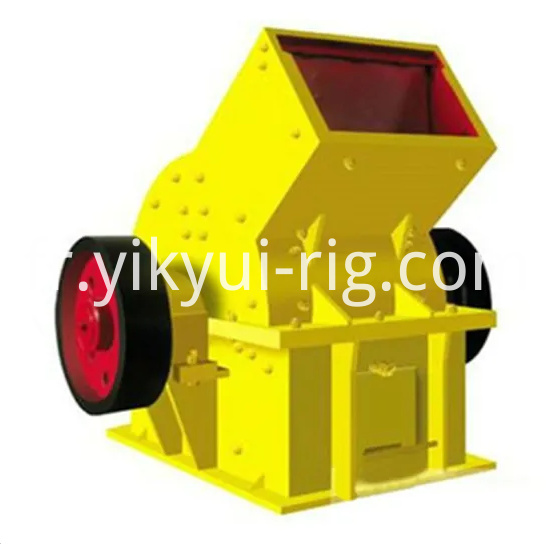 Pc400 300 Hammer Crushing Machine Hammer Crusher For Sale Webp 550 550