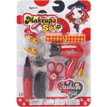 Acessórios de cabelo Girs Inercia Cone Toy Set
